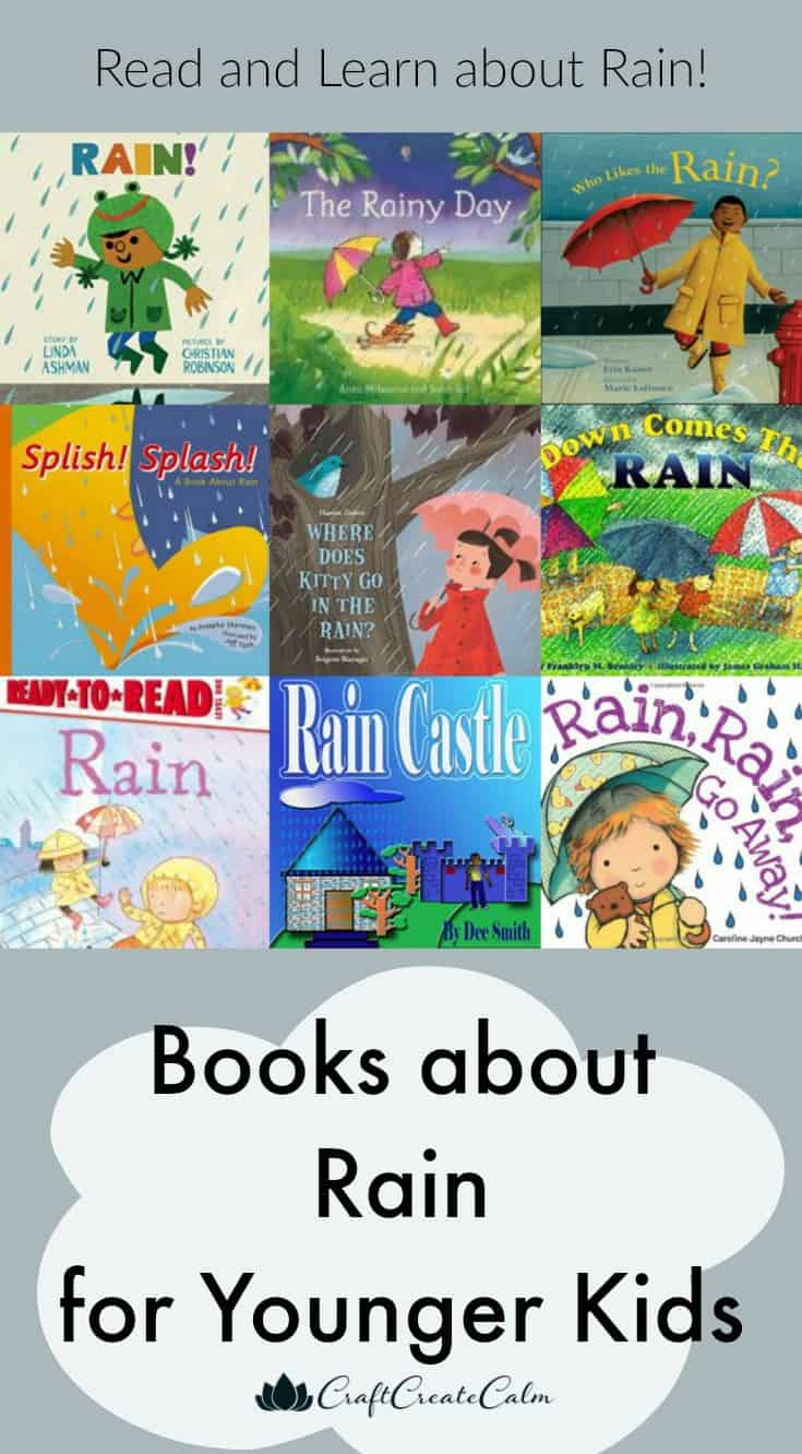 books about weather for preschoolers books about for younger the moments at home 635