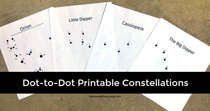 dot-to-dot-printables-constellations