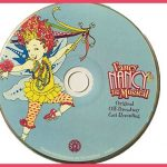 Have a Tea Party with Fancy Nancy the Musical