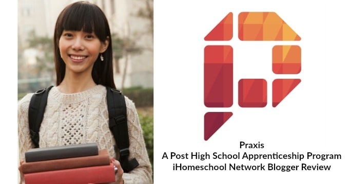 College Alternative: Praxis Review