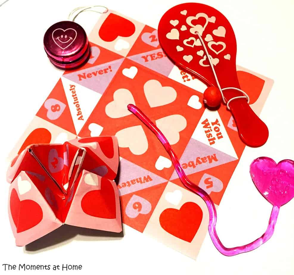 Kids valentine 39 s day crafts archives the moments at home for Valentine day at home