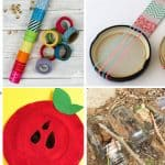 10+ Super Fun DIY Musical Instruments To Make With Kids