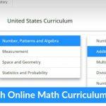 CTCMath Online Math Curriculum Review