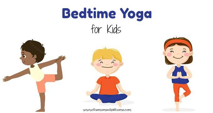 Llama Llama Red Pajama Inspired Bedtime Yoga for Kids