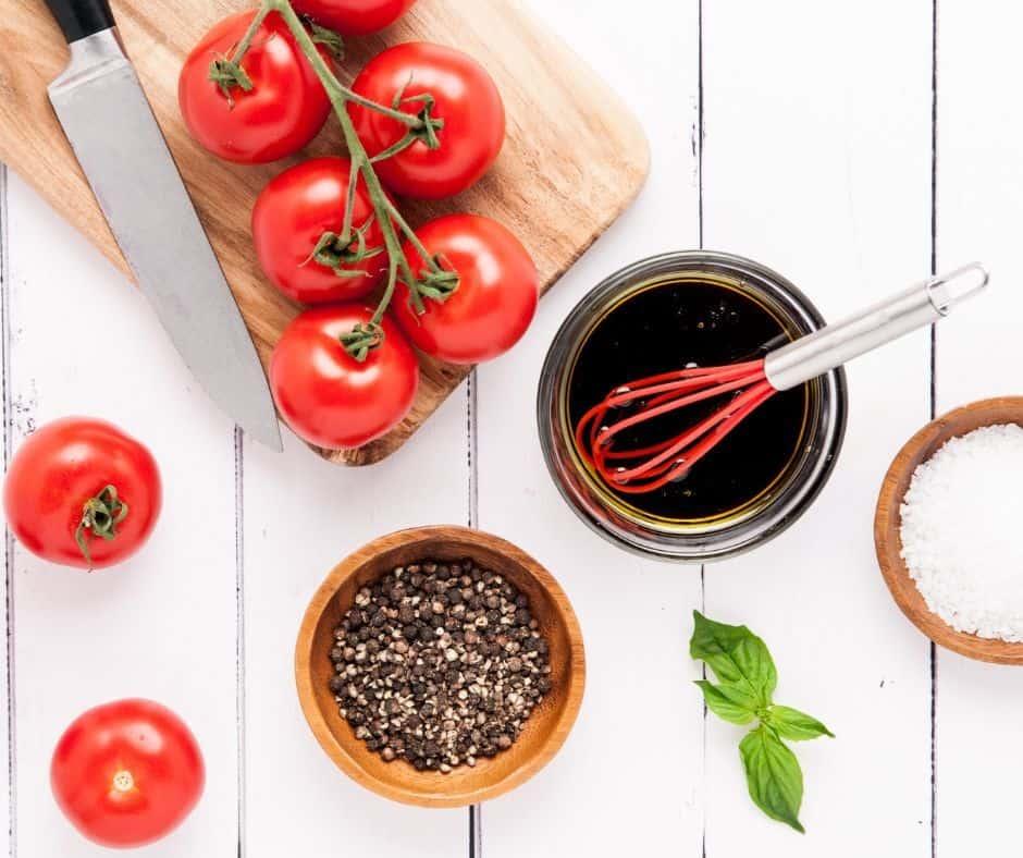 easy paleo corn salad dressing ingredients